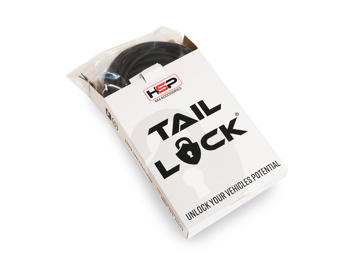 Tail Lock Box Img